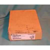 Schneider Electric 170ENT11002 TSX Momentum Ethernet Communication Adapter NEW