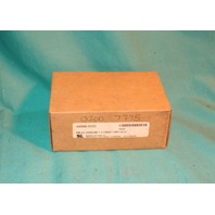 Sti 42998-0030 Relay board Kit Assembly 17766-0070 NEW