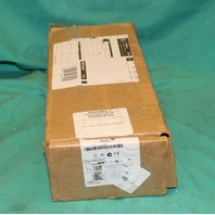 Johnson Controls M9210-BDC-3 Rotary Actuator Spring Return NEW