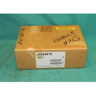 Sony MD10-FR Interface Detector NEW