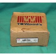TB Woods SKX1 5/8 SG Bushing NEW
