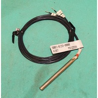 Watlow Gordon S001-0133-0000 Cartridge Heater