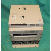 Yaskawa Sgdb 50add Servopack Servo Motor Drive Amplifier