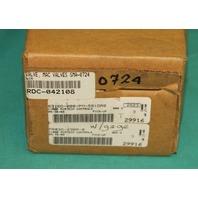 Mac Pneumatic Valve 6316D-000-PM-591DA SMA-0724 2623