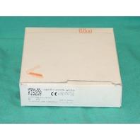IFM Efector KI5209 Inductive Proximity Switch Sensor KI-3015-FPKG/NI/0 US100 NEW