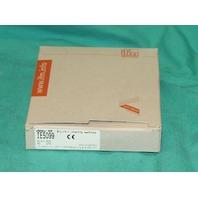 IFM Efector IE5099 IEC3002-BP00 Inductive Proximity Switch Sensor NEW