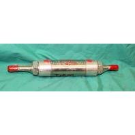 Bimba 242-DXDE Double Acting Pneumatic Cylinder NEW