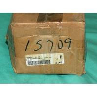 MAC 1323G-113D-15 Pneumatic Valve 110/120V 50/60Hz 25-150PSI  6.8W NEW