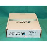 Reliance Electric 0-60007-3 PMI Power Supply XW0000855 NEW