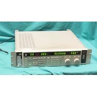 Panasonic Stereo Signal Generator VP-7662A