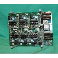 AC Tech EP-1394V-0 Modem Board 605-021D 961-133 U/C NEW