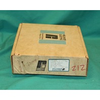 Reliance Electric 0-51847-4 Printed Circuit Voltage Level Detector VLDE NEW