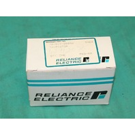 Reliance, 701819-200AW,  Electric Thyristor Power Block SCR IRKT56-12 NEW