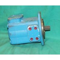 Eaton Hydraulics 25VS21AM 297D22R Rotary Vane Pump Hydraulic Vickers 7P86107 NEW