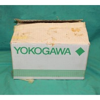 Yokogawa PH402G-E-1-E EXA Series pH Converter PH402 Display NEW