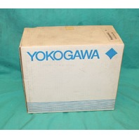 Yokogawa UP40-131*B  Program Process Control Controller