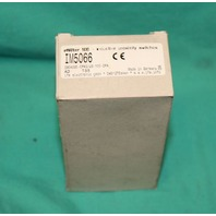 IFM Efector IM5066 Inductive Proximity Switch IMC4035-CPKG/US-100-DPA NEW