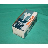 Dexter Schlage J40 STR 605 Privacy Lock 16-042 Door Knob Brass Gold Bed Bath