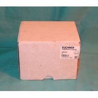 Euchner RGBF05R12-502-M Limit Microswitch Multiple 5 Position 082321 Roller NEW