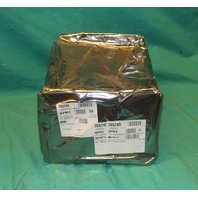 Fisher Rosemount  09210-0410-1003 Power Supply 120v NEW