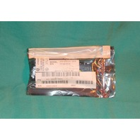 Modicon AS-E680-904 Cartridge Assembly NEW