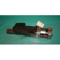 Norgren SC63 A 91A 180 R S2 1 Pneumatic Power Clamp 0174-8DM0 NEW
