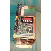 Reliance Electric SS4000 DC Synchronous Rectifier Power Supply  BDSR-1 MD-B0001D
