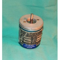 Unico 700-132 Shaft Position Encoder PG-1000