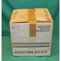 Boston Gear F721-25-B5-J Gear Reducer F72125B5J NEW
