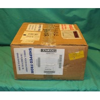Baldor VE0667A03 Multi-Axis Vector Drive 460VAC NEW