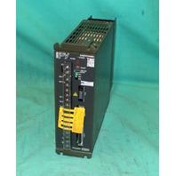 Sanyo Denki PY0A050A Servo Amplifier Drive Inverter PY0A050A 0221T00 NEW