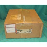 Modicon AS-B231-501 Input Module 115VAC NEW