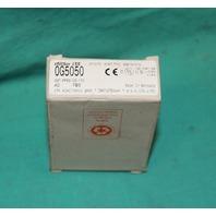 IFM Efector OGT-FPKG/US-100 Photoelectric Sensor OG5050 0G5050 NEW