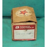 Namco EB200 10343 Solenoid Coil 110/120V 60Hz NEW