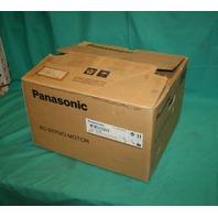 Panasonic Nachi MFM552Q5V AC Servo Motor 5.5kW NEW