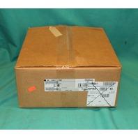 Modicon AS-B807-132 Input Module 800 I/O 115 VAC 32PT NEW