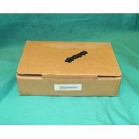 Lambda LWT30H-5FF Power Supply PYT-443CI1-0260W0904 NEW