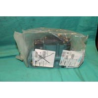 "Mac 6311D-511-PM-111DA Solenoid Valve 3/8"" Port NEW"