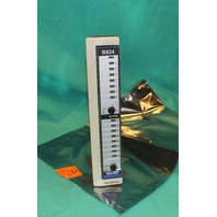 Modicon AS-B824-016 True High Output Module 24VDC NEW