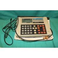 Gould Modicon Micro 84 Programmable Controller PI-M84A-001