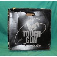 Tregaskiss Tough Gun LN5408-35-422 Welding Torch Gun 500A 8 Welder Mig Robot 035