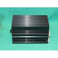 Berger Lahr, D 650.03, Siemens 220650-30 220666-20 RS 22 Card drive control
