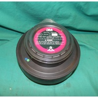 3M, GVP-441, Organic Vapor Cartridge Air Filter NEW
