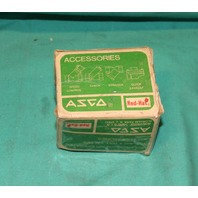 Asco, 826202, Red-Hat Solenoid Valve NEW