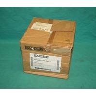Baldor FPH1A02TB-RN23 Flex+ Drive II NEW