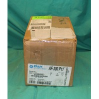 GE Fuji, 6KP1143005X4B1, Electric AF-300 P11 AC Drive Variable Speed VFD NEW