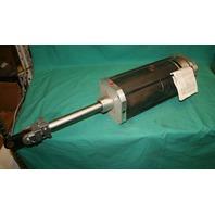 Grossel Tool MAA18938R Resistance Welding Gun Pneumatic Cylinder NEW
