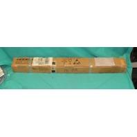Heidenhain AE LS 403 Linear Encoder LVDT Scale 297 078-31 Id.Nr. 334 755-23 NEW