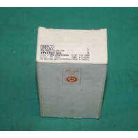 IFM, 0A8522, OA8522, Efector OAS-00KG/US100/25M Photoelectric Transmitter NEW