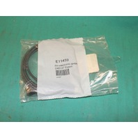 IFM, E11459, Electronic Efector Cable Quick Connector Connect Sensor Extension